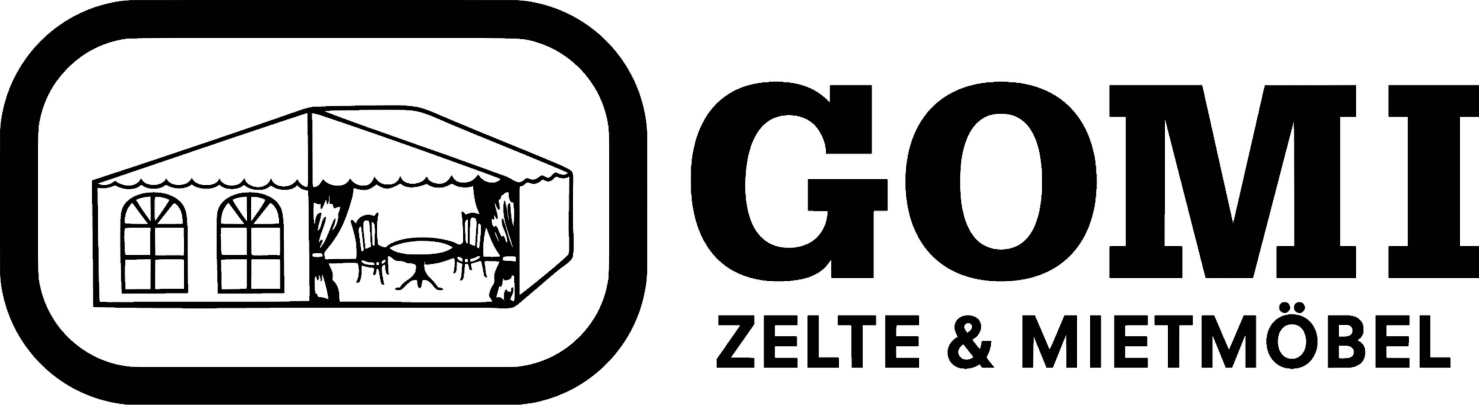 Logo_gomi_transparent_invert_svg