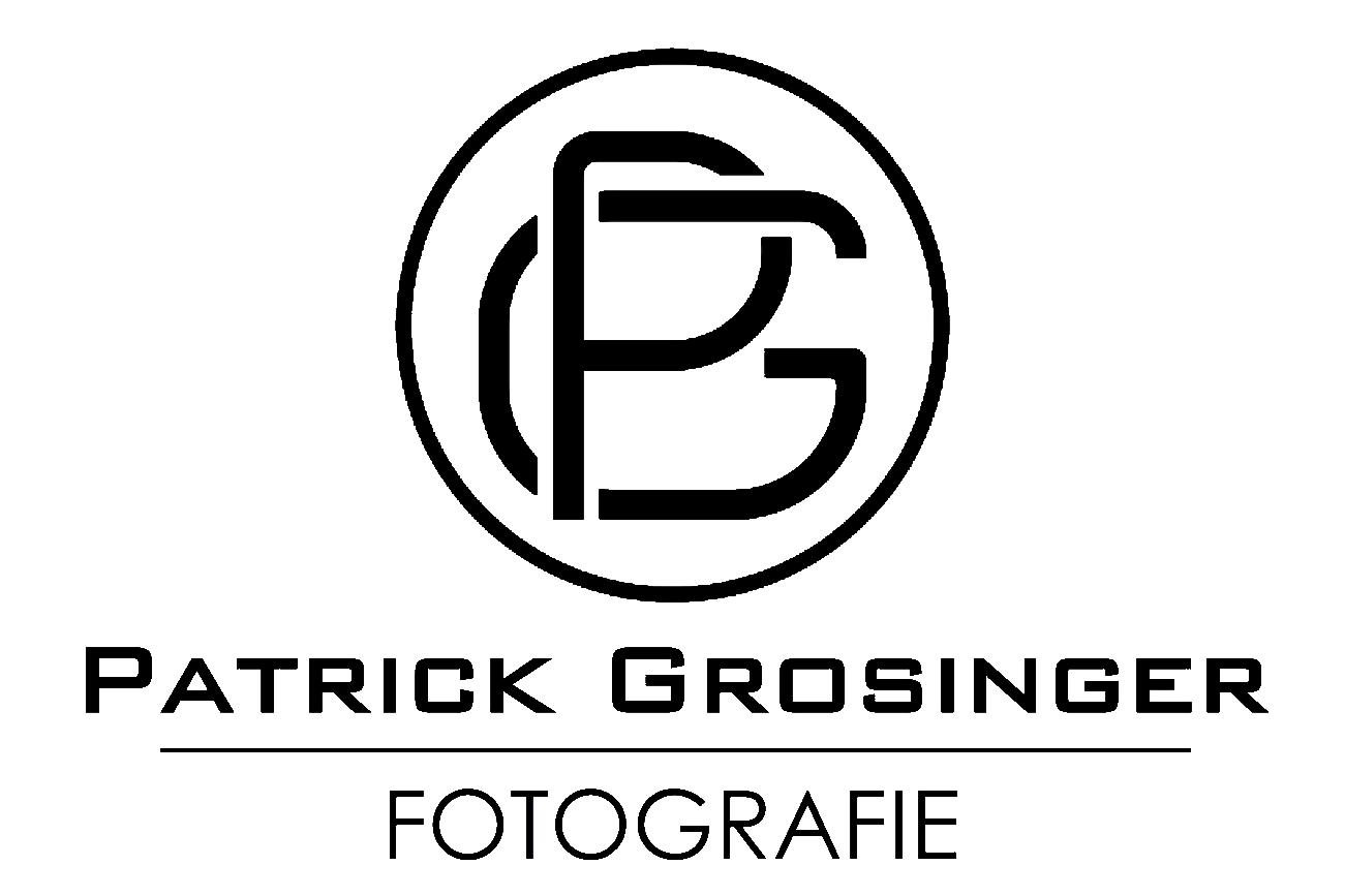 Patrick Grosinger Fotografie_Logo_klein