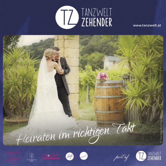 U1 Hochzeitsfolder