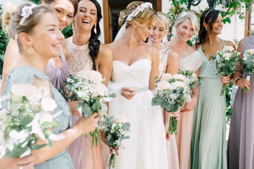 WeAreFlowergirls-Blumenkranz-Flowercrown-Hochzeit-Wedding-Flowers-Blumen