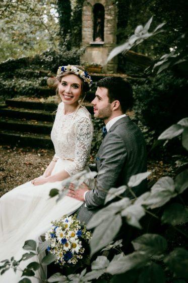 WeAreFlowergirls-Blumenkranz-Flowercrown-Hochzeit-Wedding-Flowers-Blumen1