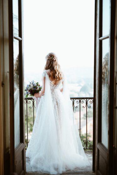 WeAreFlowergirls-Blumenkranz-Flowercrown-Hochzeit-Wedding-Flowers-Blumen_Hochzeitskamm