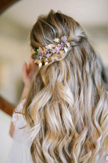 WeAreFlowergirls-Blumenkranz-Flowercrown-Hochzeit-Wedding-Flowers-Blumen_Kamm