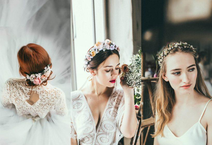 WeAreFlowergirls-Headpiece-Blumenkranz-Hochzeit