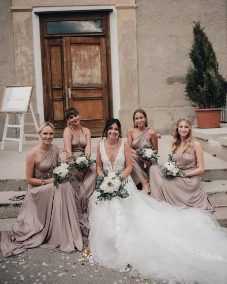 bride_Veronique