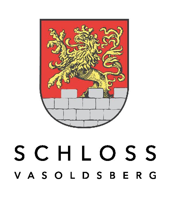 logo-schloss-vasoldsberg
