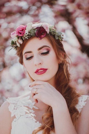 makeupmeisterschaft-metallizedmakeup-jana-magnolie-graz-pic-pixellicious-26