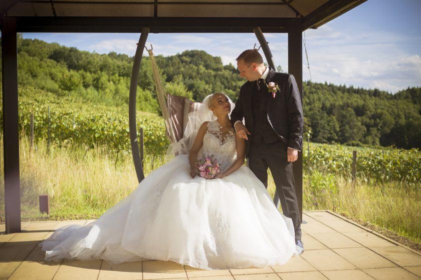 martina-herz-hochzeit-wedding-22