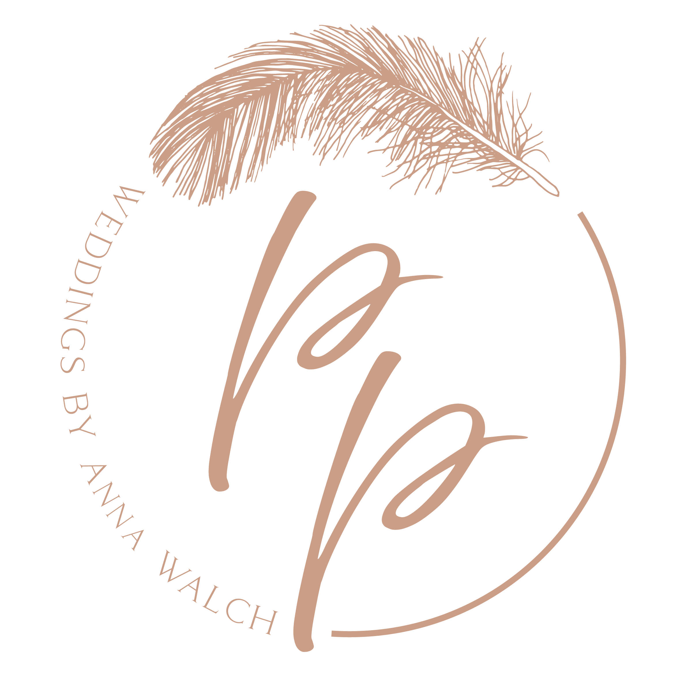 pure_passion_Kreis_Logo_Kupfer
