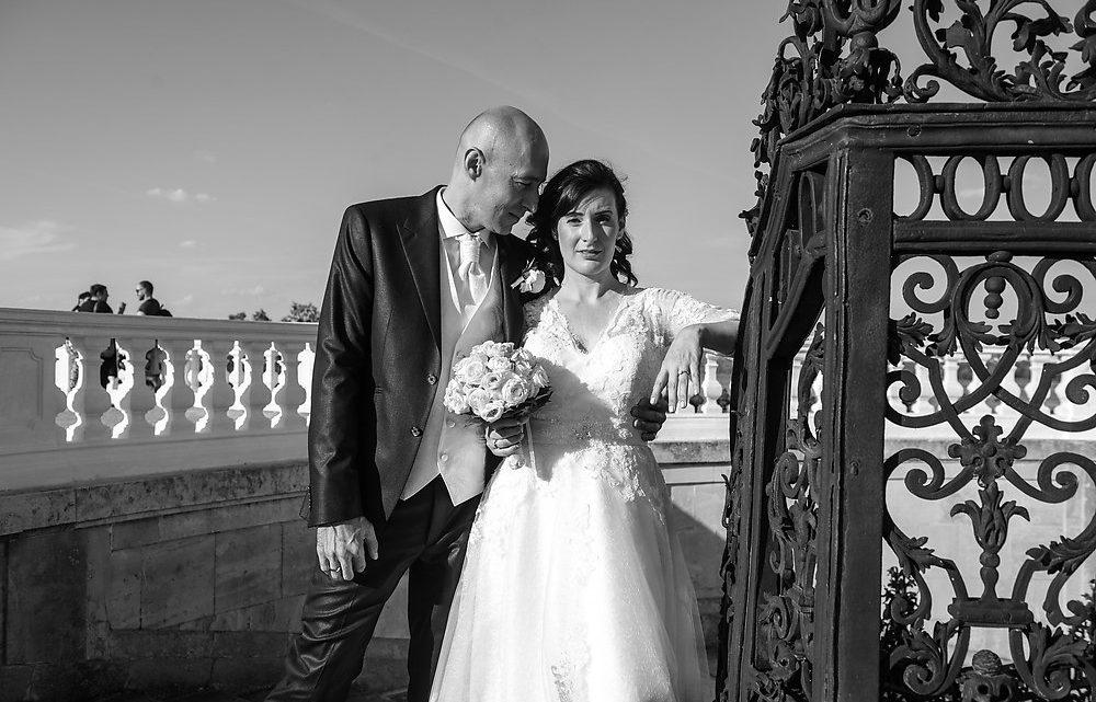Wedding-Vienna, grenzenlos feiern