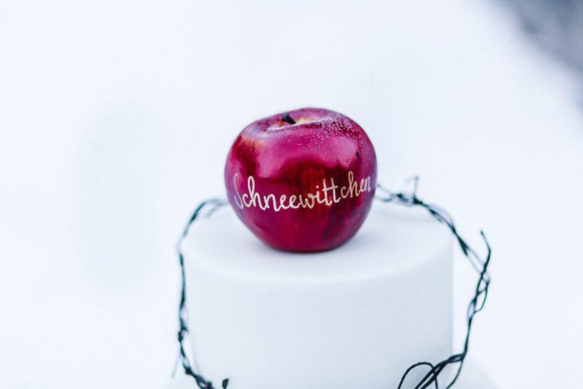 @MaTentation_Hochzeitsfotograf_Wien_Schneewittchen_Disney_inspiriert40