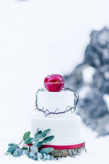 @MaTentation_Hochzeitsfotograf_Wien_Schneewittchen_Disney_inspiriert41