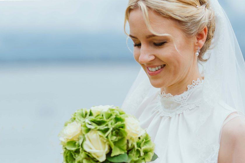 Brautpaarshooting-Wolfgangsee-St-Gilgen