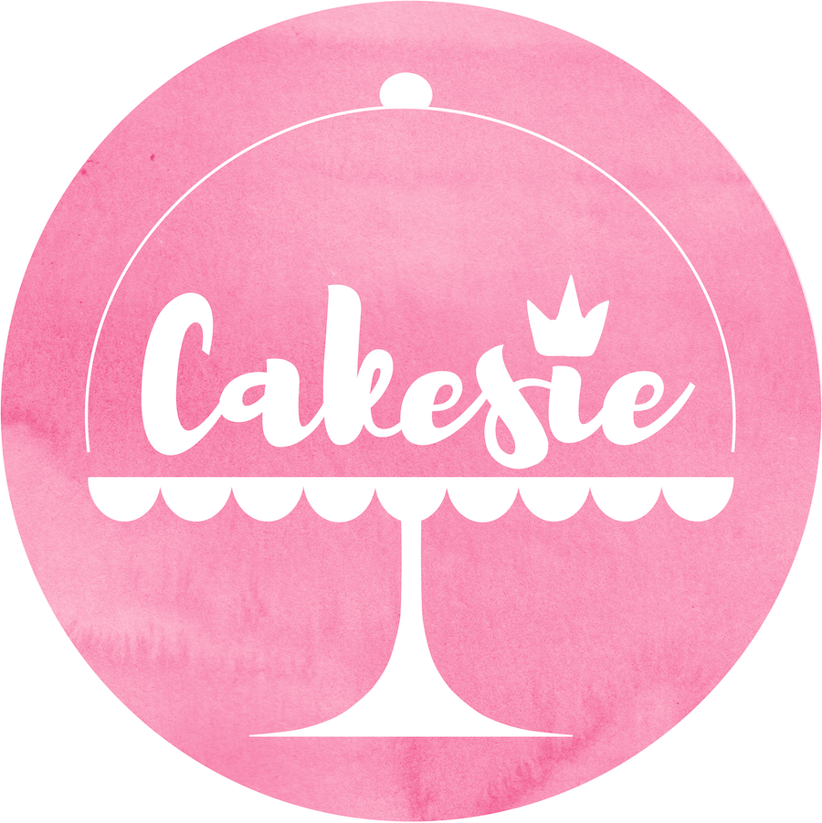 CakesieLogo_Aqua_9cm
