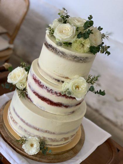 Cakesie_HochzeitMariaClement3_Juni2019_byCakesie