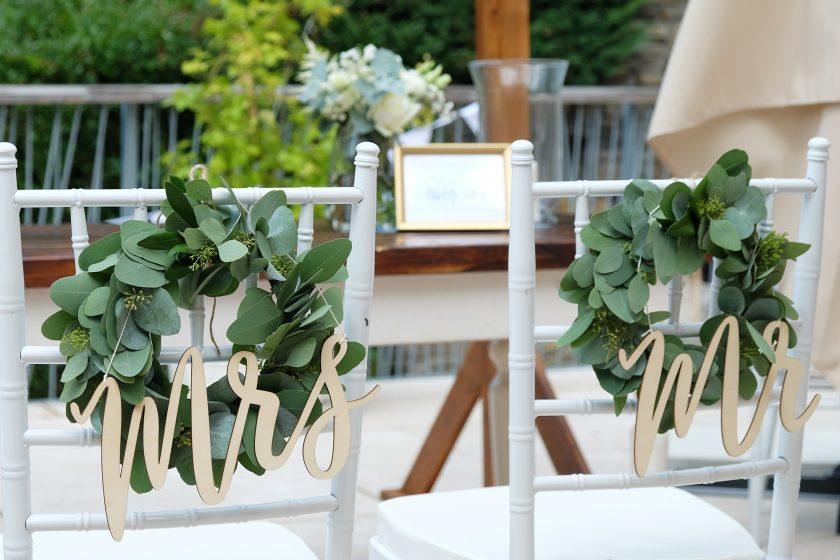 Carina_Greenery_Zeremonie Eukalyptusringe