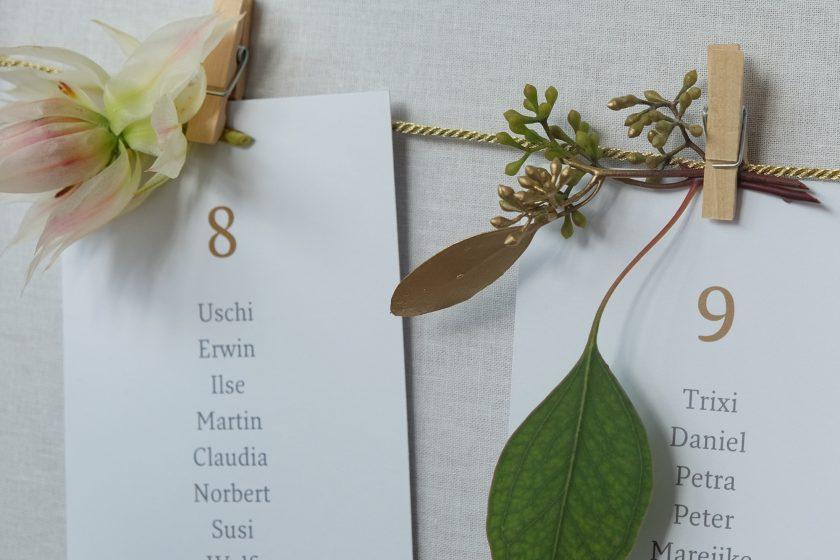 Christine_Tischplan Blumen