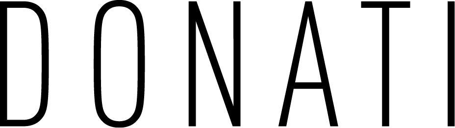 DONATI_logo_sw