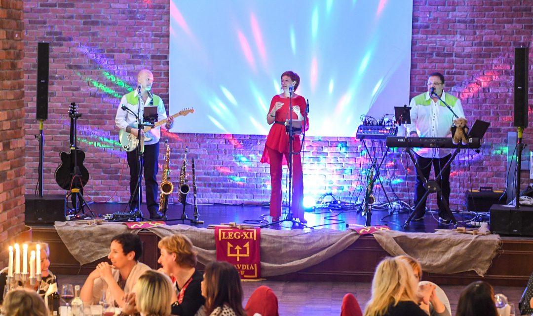 Art Band