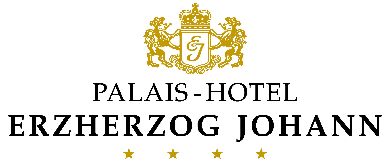 EHJ_logo