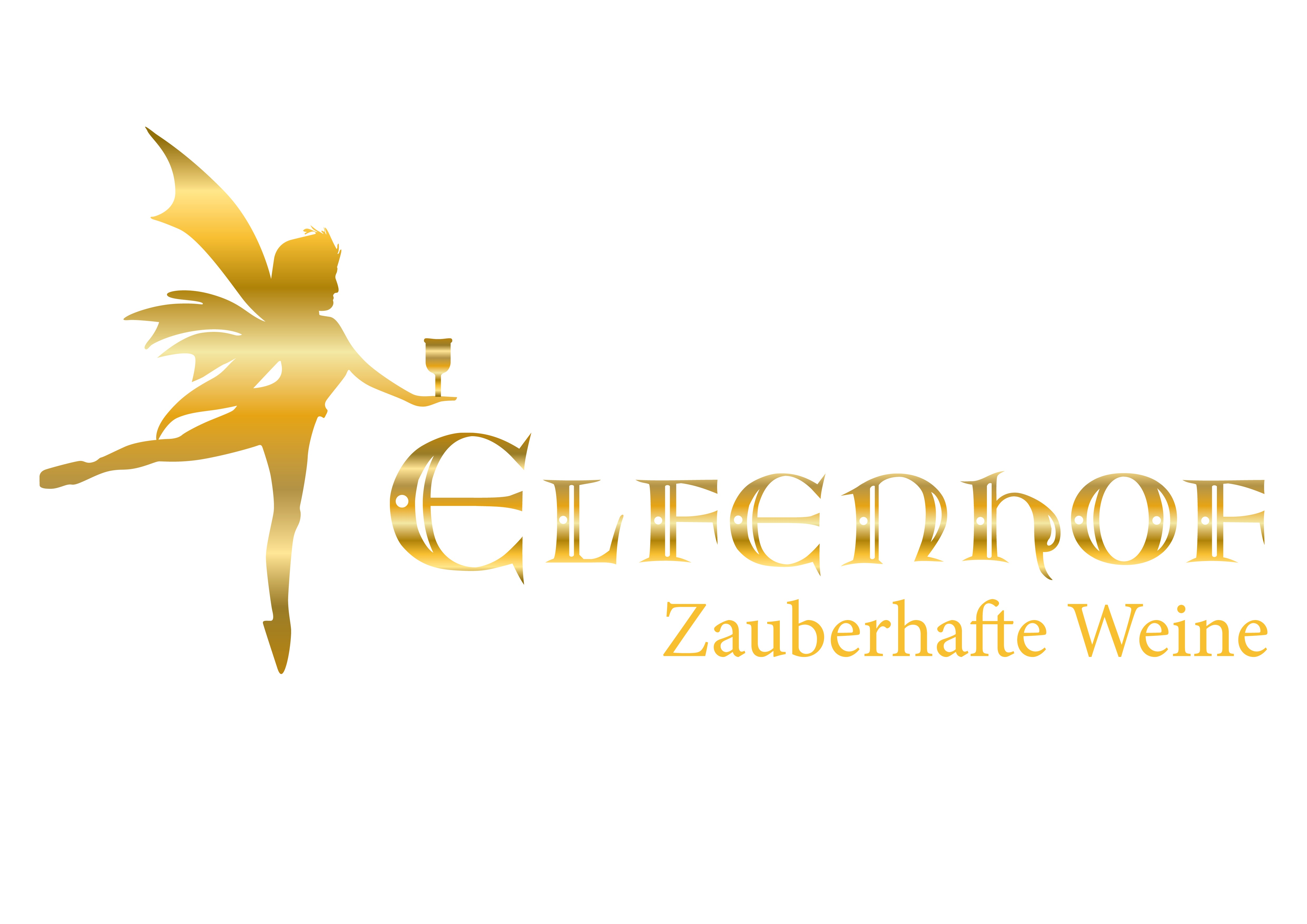 Elfenhof-Logo-FINAL_Gold