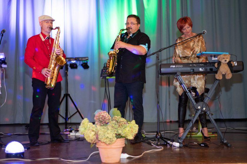 HOCHZEITSBAND ART Band 213