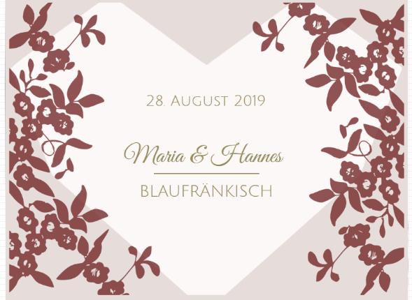 Hochzeit_Blaufränkisch