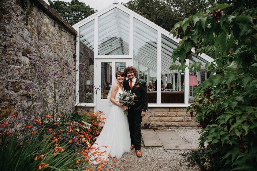 Hochzeitsfotograf+salzburg+-+sarah+longworth