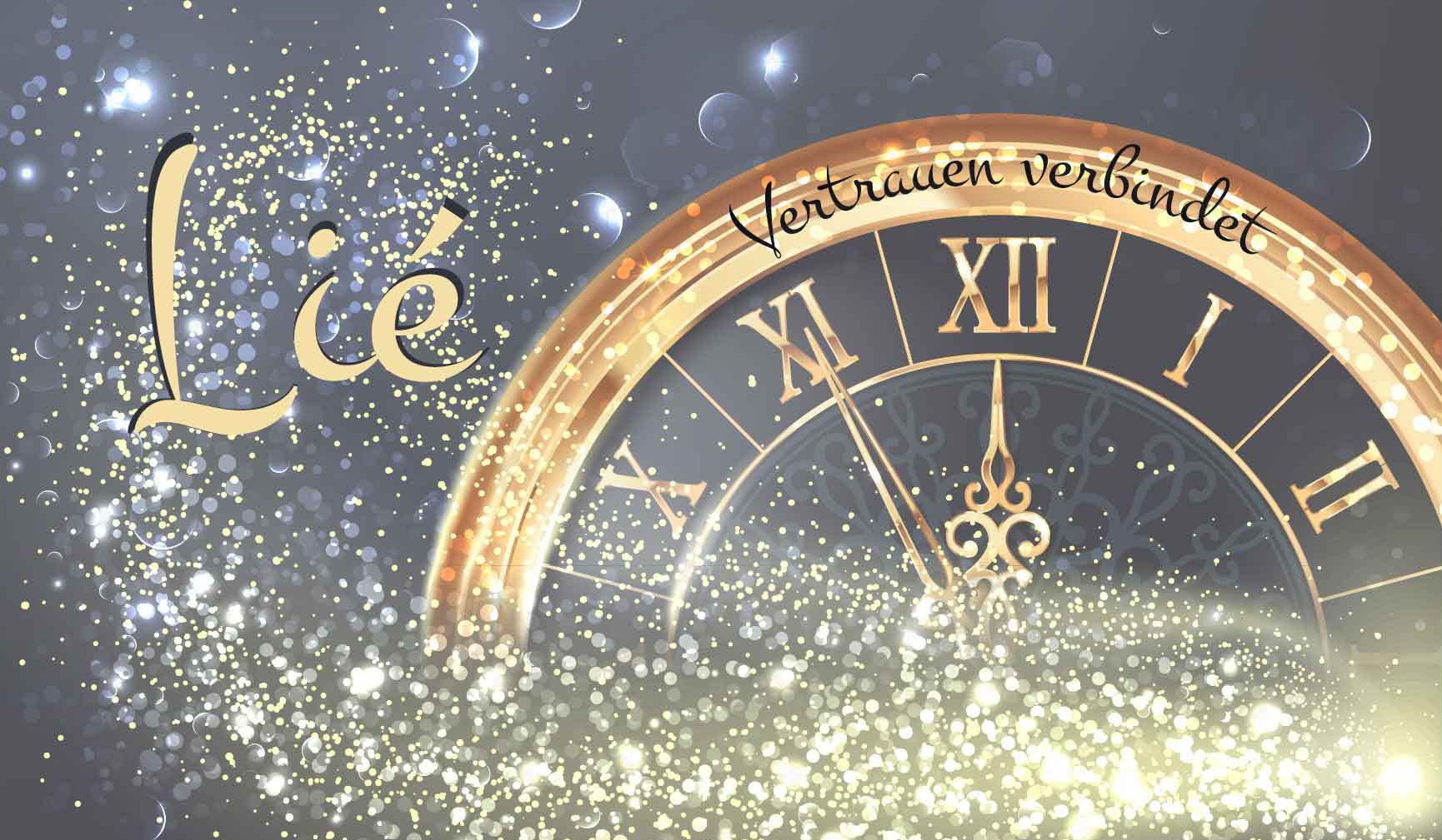 Lié-Vetrauen-verbindet_Logo_hochzeit