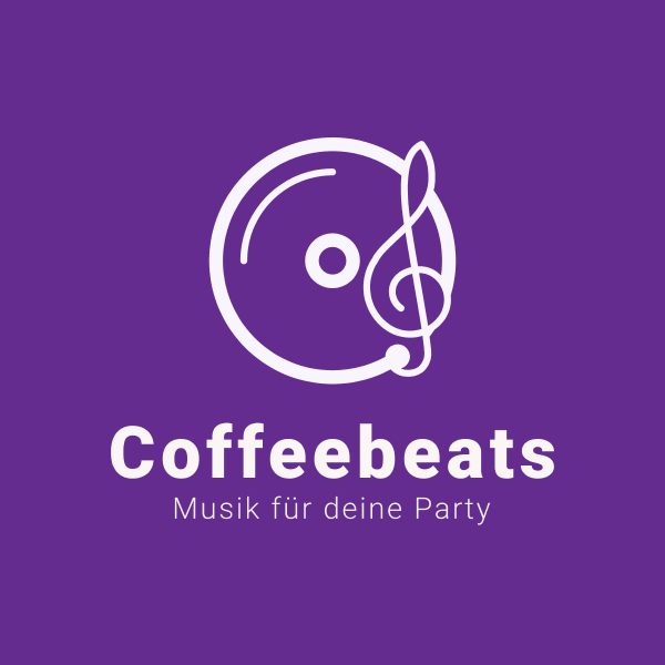 Logo_Coffebeats