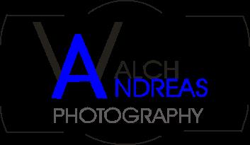 Logo_grau_blau