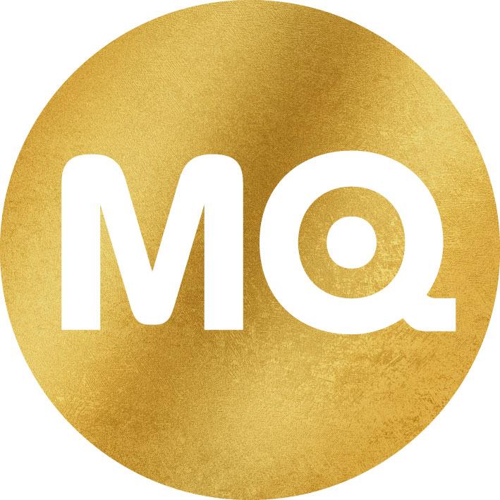 MQ_EVENTS_Logo_ohneU_RGB_image_72dpi