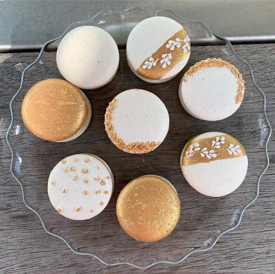 Macarons_picC