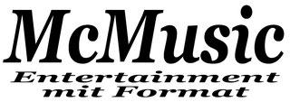 steirische musikgruppen liste