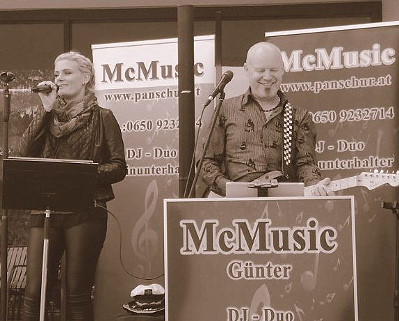 McMusic-Pic1 (1)