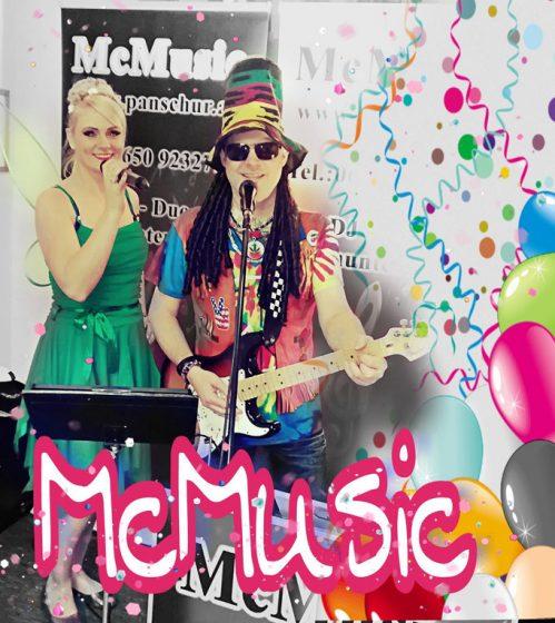 McMusic-Pic1 (5)