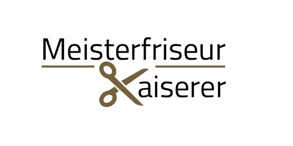 Meisterfriseur Kaiserer