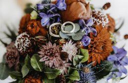Hochzeitsmessen 2021/2022 in Österreich