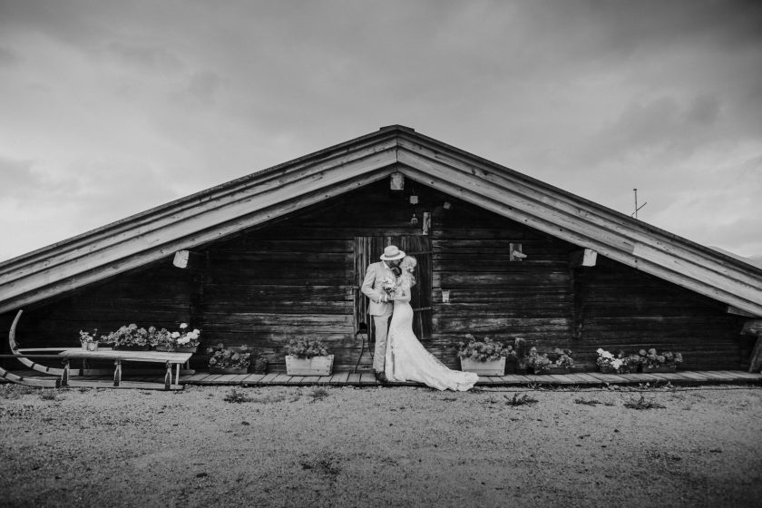 Nadine-Siber-Photography-Hochzeit-Lara-Maximilian-Kitzbühel-536