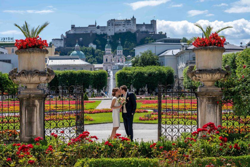 Salzburg-Mirabell-Hochzeitsfoto-01