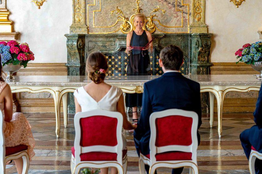 Salzburg-Mirabell-Hochzeitsfoto-03