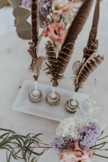 Sophie Haeusler Photography_Die HochzeitskoryFee_ Hochzeitsplaner_Wedding Planner (91)