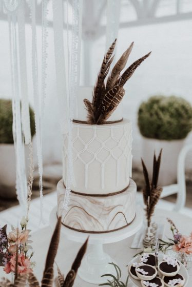 Sophie Haeusler Photography_Die HochzeitskoryFee_ Hochzeitsplaner_Wedding Planner (93)