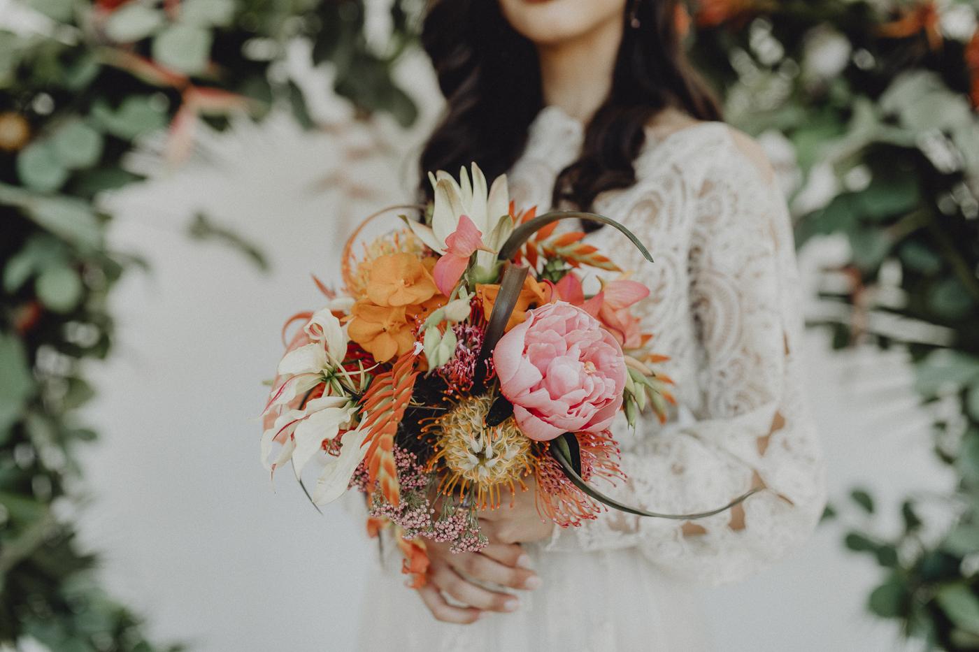 DONATI – Experten für Floristik und Garten