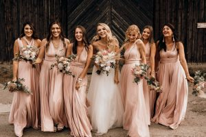 We-Are-Flowergirls-Bridesmaids-Dresses-Bride-PATRIZIA-PALME-©Beloved-Photography-7