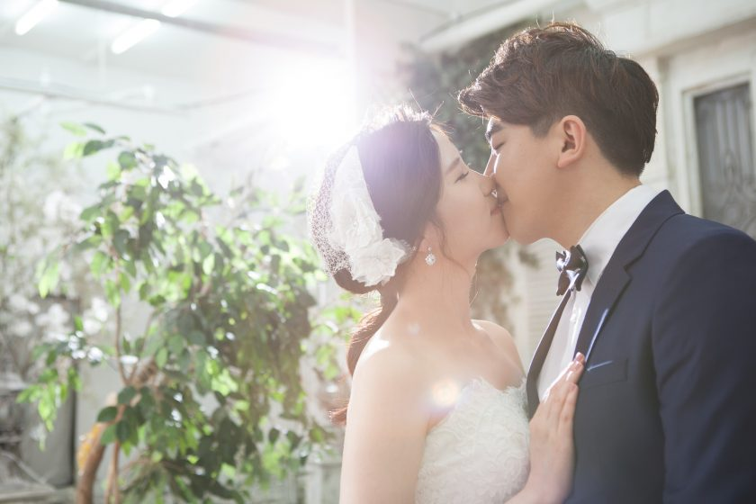 couple-2987453_1920