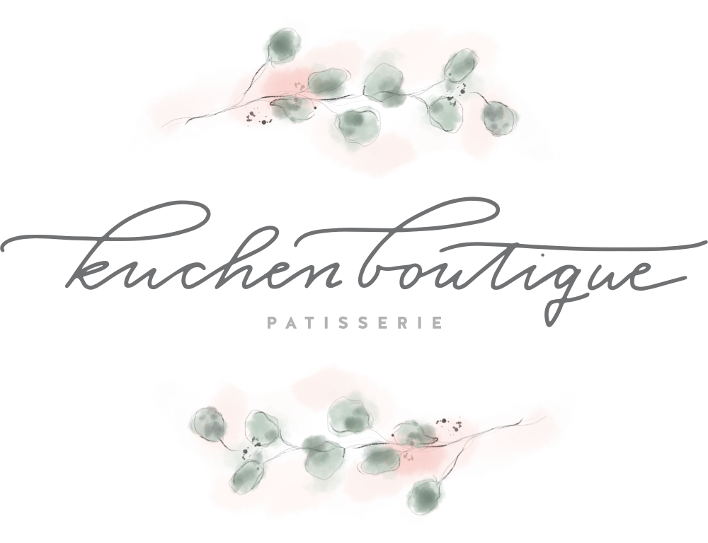 kuchenboutique_logo_langform_RGB_transparent