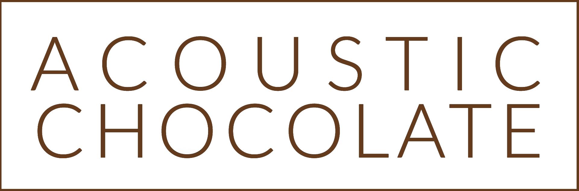 logo-2017-medium-braun-mit-rand-weiss-bg