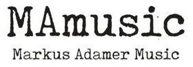 mamusic_logo