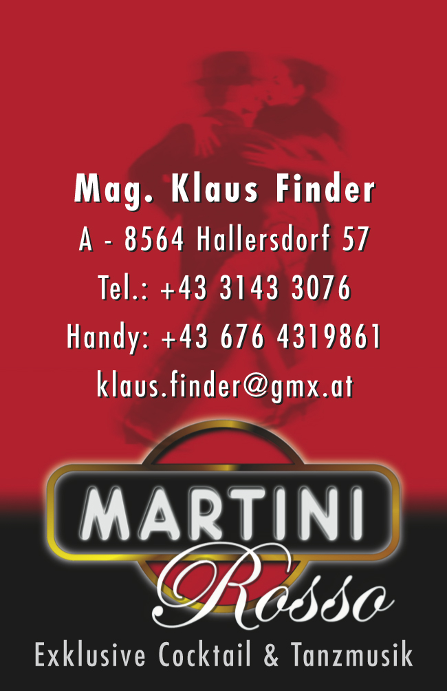 martini rosso visitenkarte 003